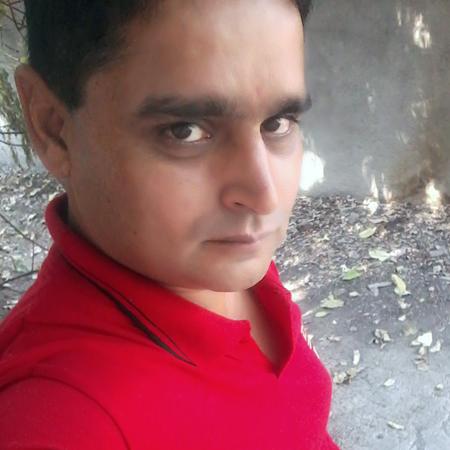Jagjit  Rana