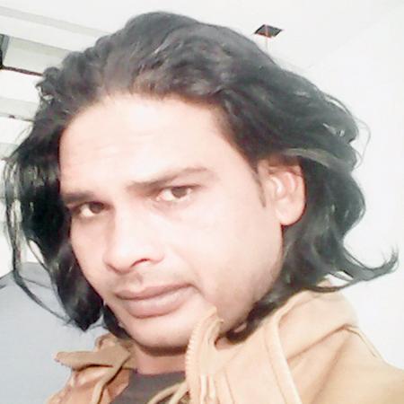 Bhopendra Jatav