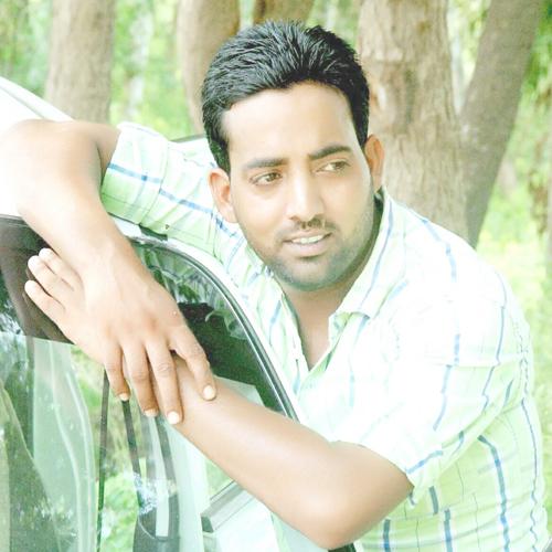 Satish Singwalia