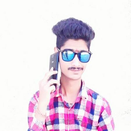 Ajay Khatik