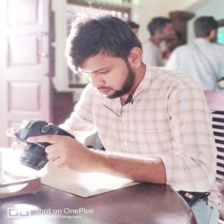 Sumeet P.Jain