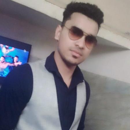 Arjun Kundra