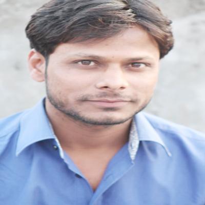 Sagar Rao