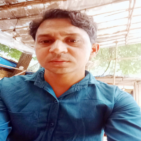 Taiyab Sidqui