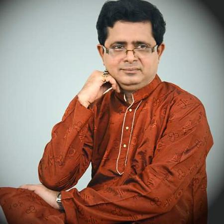 Bhaskar Sanyal