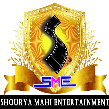 Shourya Mahi Entertainment