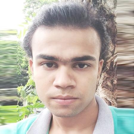 Provhat Chakraborty