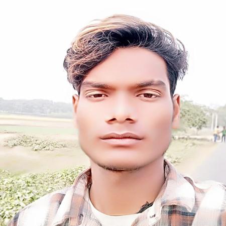 Ranjim Ali
