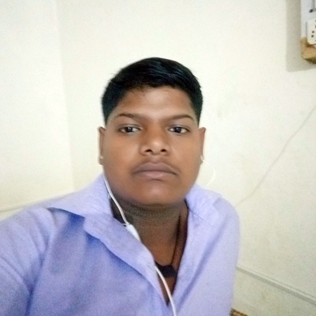 Shivam Rathor