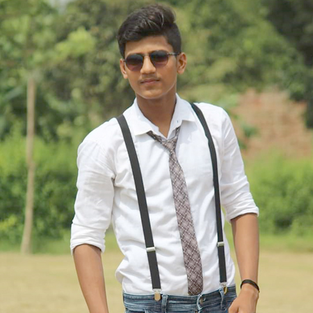 Ajay Pratap Singh