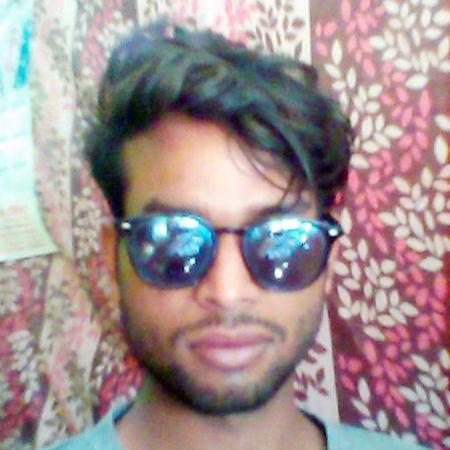 Jagmohan Singh Sagar