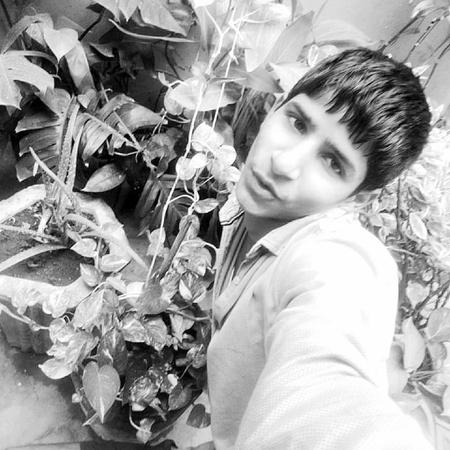 Siyaram Nareda