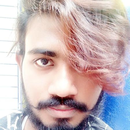 Kundan Kumar Kahar