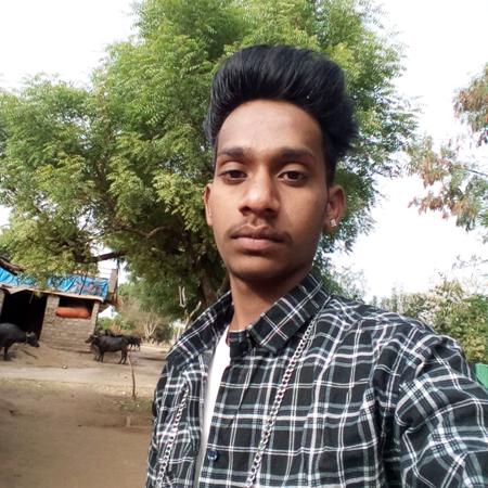 Chauhan Ajaypalsinh