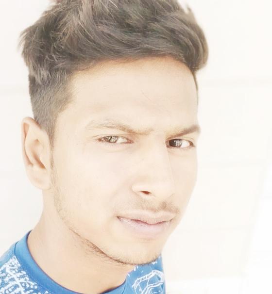 Anshu Bajaj