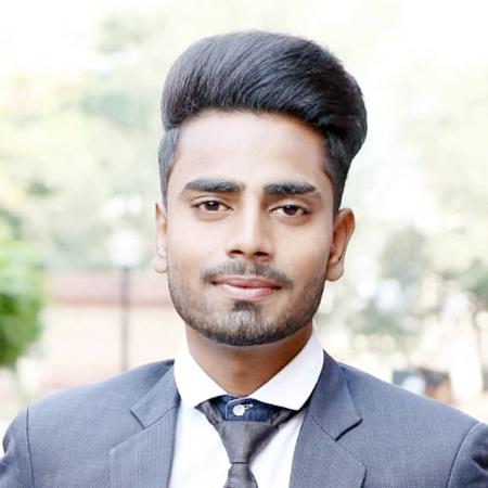 Ravi Birla