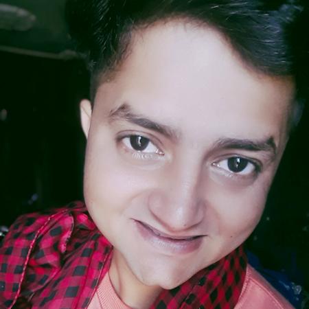 Dinesh Vadhwa