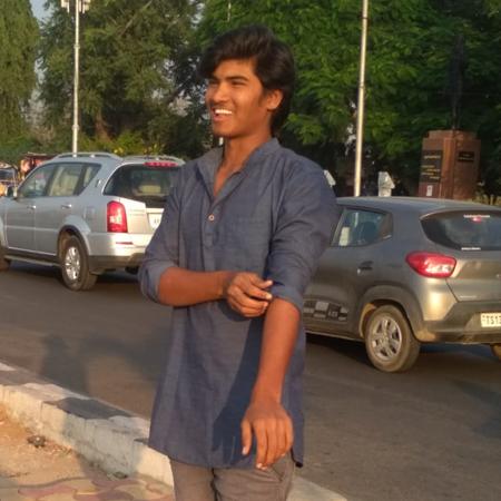 Madhu Kumar