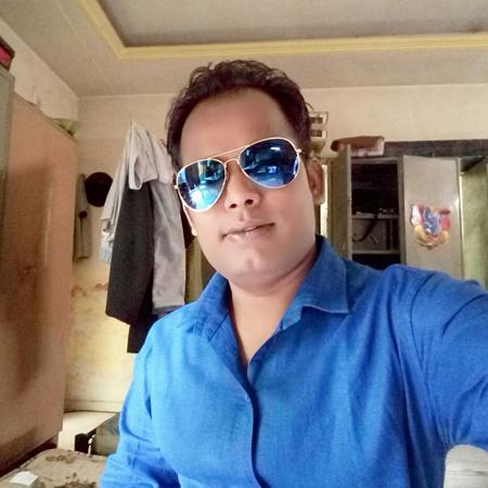 Prahalad Kumar