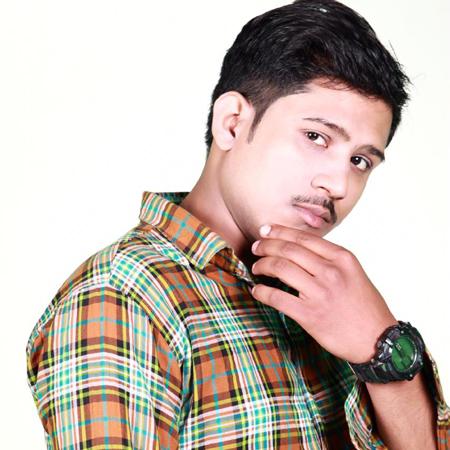 Himanshu Porwal