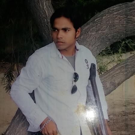 Jahid Hashmi