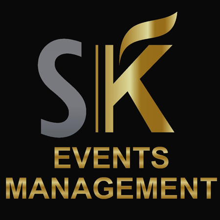 S K EVENT