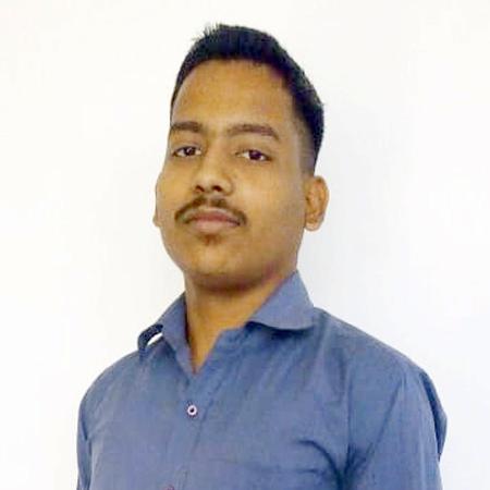 Navnath Yadav Yadav
