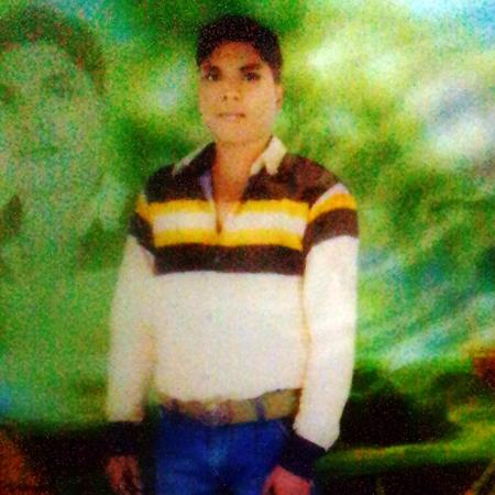 Mr Pravin Fagan Ajit