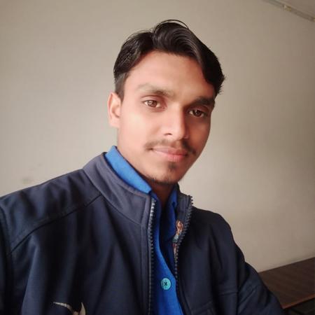 Harpreet Singh