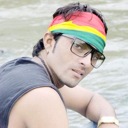 Mohit Singh Tomar