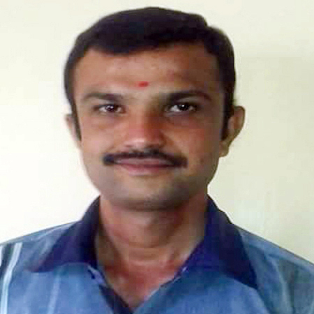 Shashidhara