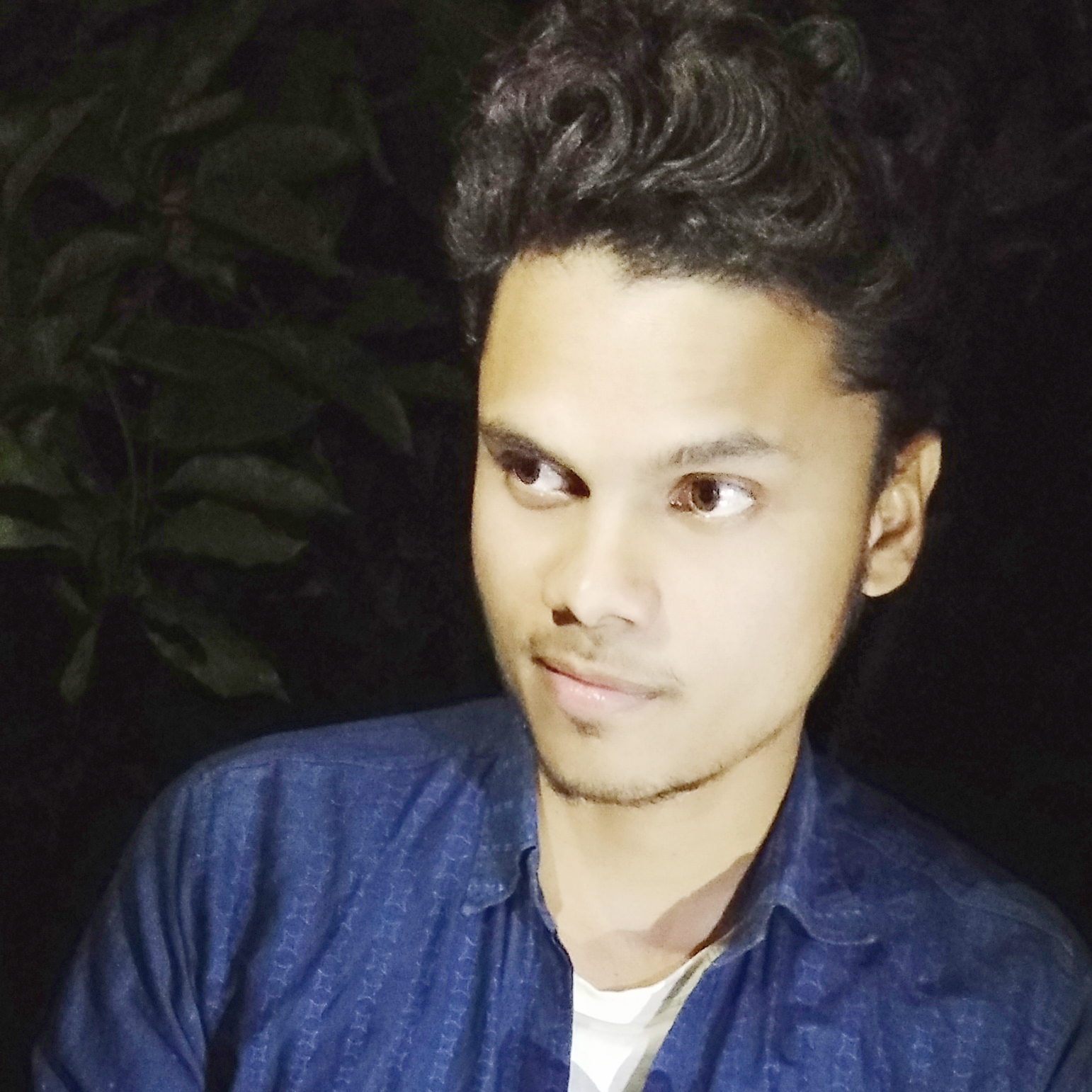 Rahul Kumar Uike