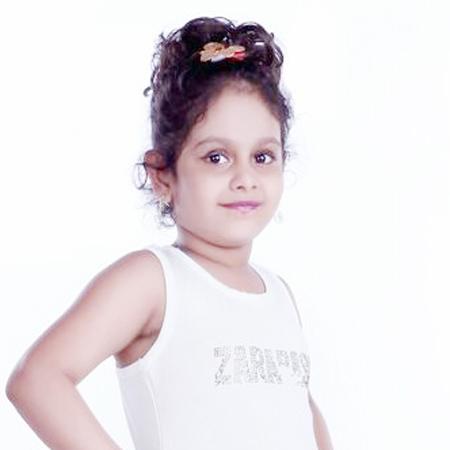 Piyu Shah