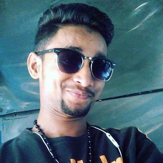 SmartNes Suraj Singh