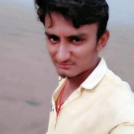 Ahalpara Kishan D