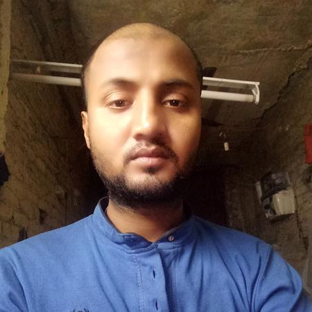 Noor Md