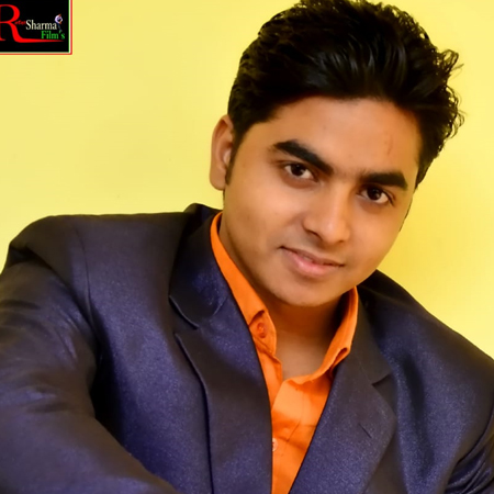 Ratan Sharma
