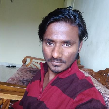 ShivaPrasad C Mali