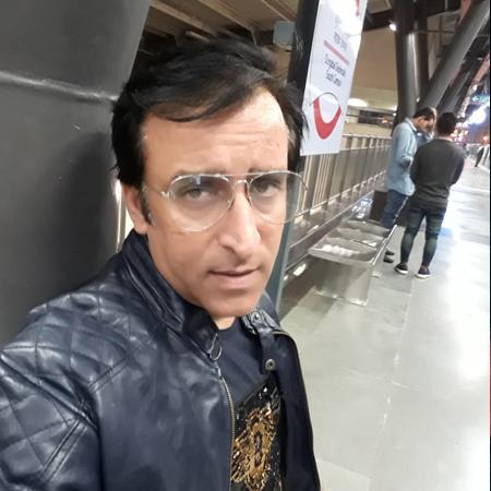 Sanjay Kakkar