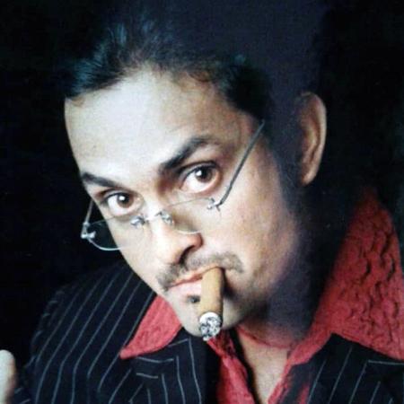 Debashish Ghos