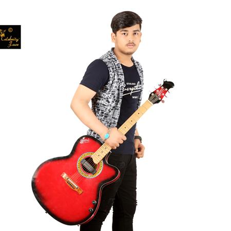 Yash Saini