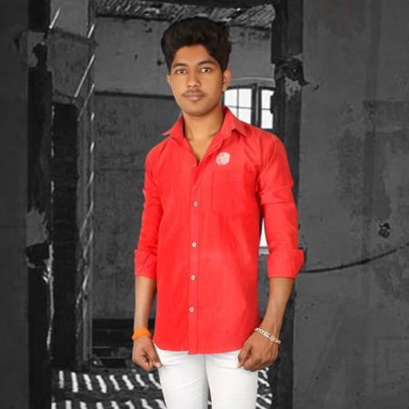 Ashok Kadam
