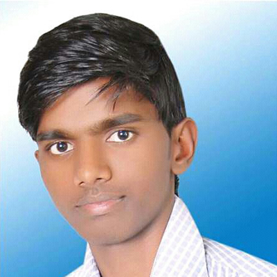 Dhananjay Bhandari