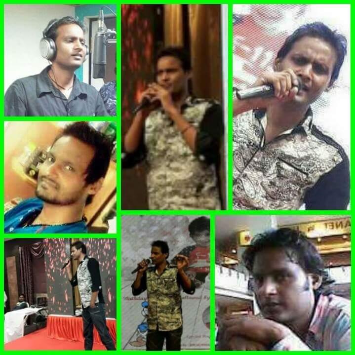 Sawan Hussain