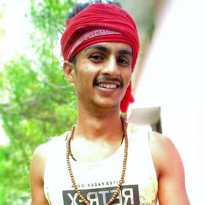Monu Singh