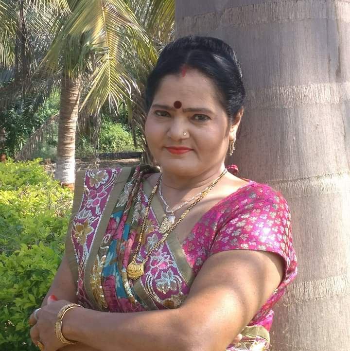 Bb Sandeep Roy