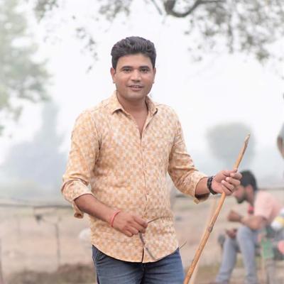 Ajmer Singh Balabhia
