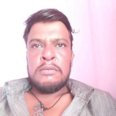 Sandeep Kumar Parmar