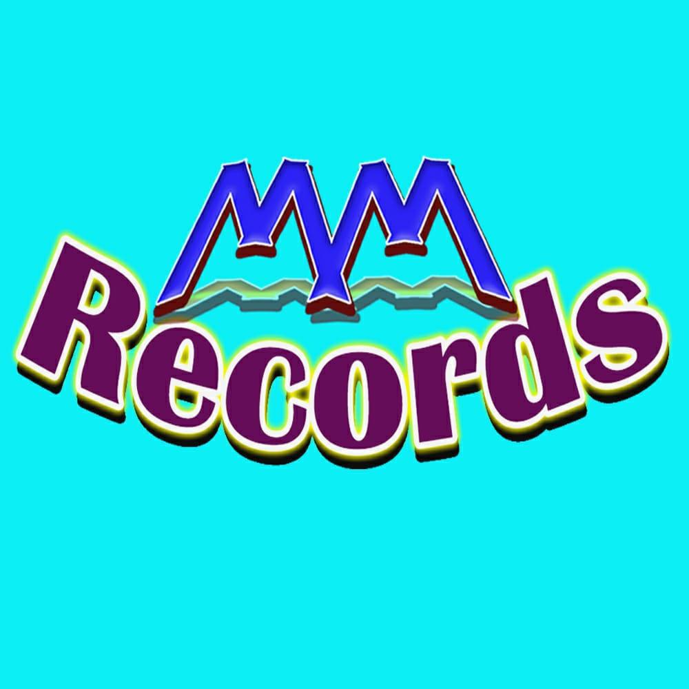 MM Music Company