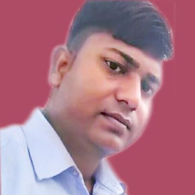 Devachandra Bharati Prakhar